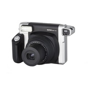 Fujifilm Instax 300 Wide Instant Camera Bundle with 10 Shots