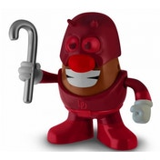 Marvel Daredevil Mr Potato Head