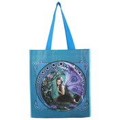 Naiad Shopping Bag