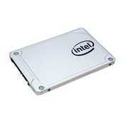 Intel 545s internal solid state drive 128 GB Serial ATA III 3D TLC 2.5inch