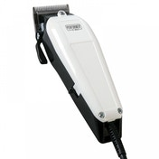 Wahl Performer Dog Clipper Kit White UK Plug