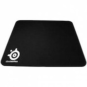 SteelSeries Gaming Mouse Mat Surface QcK PC