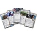 Star Wars Imperial Assault - Image 2