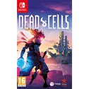 Dead Cells Nintendo Switch Game