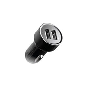 W.A.L.K. In Car USB Charger