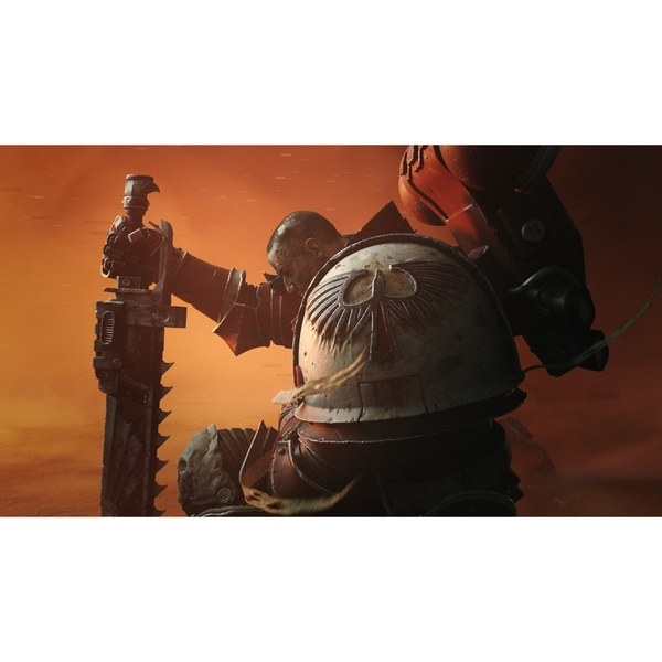 Warhammer 40,000 Dawn Of War III Limited Edition PC Game - Image 4