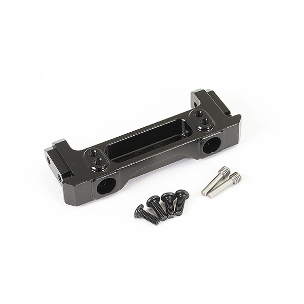 Fastrax Element Enduro Front Bumper Mount