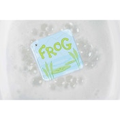 Little Tikes Frog Bath Book