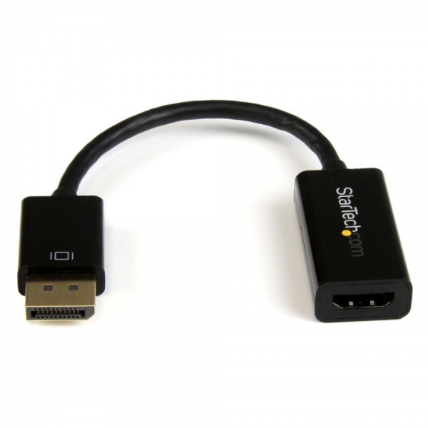 computer video to hdmi adapter