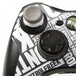 Kontrol Freek Shield Structured Controller Plate Xbox 360 - Image 3