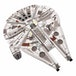 Star Wars Millennium Falcon Super Looper - Image 2