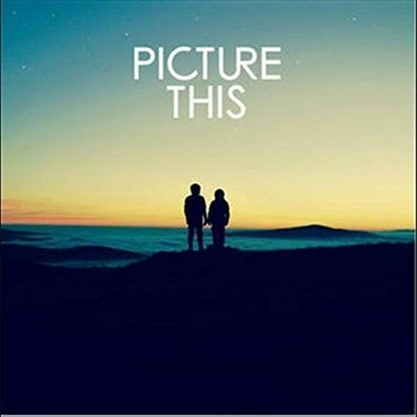 Picture This - Picture This CD
