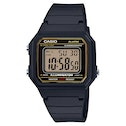 Casio W-217H-9AVEF Mens Illuminator Watch with Resin Strap