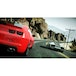 Need For Speed The Run NFS Game PC - Image 2