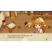 Story of Seasons Friends of Mineral Town Nintendo Switch Game - Image 5