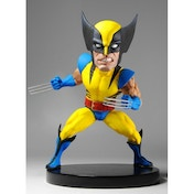 Head knocker Extreme Marvel Classic Wolverine