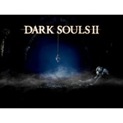 Dark Souls II 2 PC CD Key Download for Steam