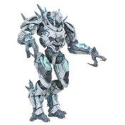 Kaiju-infected Jaeger Drone (Pacific Rim 2 Uprising) Diamond Select Action Figure