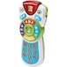 LeapFrog Scout's Learning Lights Remote - Image 2