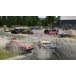 Wreckfest	Xbox One Game - Image 2