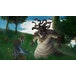 Gods & Monsters Xbox One Game - Image 2