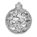 100pc Baubles Pack | Pukkr Silver - Image 4
