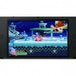 Kirby Triple Deluxe Game 3DS (Selects) - Image 2