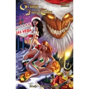 Grimm Fairy Tales - Different Seasons