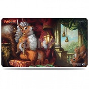 Ultra Pro Magic the Gathering: Unstable Earl of Squirrel Playmat