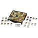 Clue Grab and Go Travel Board Game - Image 2