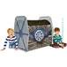 Star Wars Tie Fighter Play Tent - Image 2