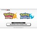 Ex-Display Pokemon Sun 3DS Game Used - Like New - Image 7