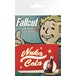 Fallout 4 Nuka Cola Advert Card Holder - Image 3