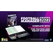 Football Manager 2022 PC Game - Image 2