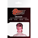 David Bowie Aladdin Sane Card Holder - Image 2