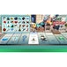 Hasbro Monopoly Family Fun Pack Xbox One Game - Image 4