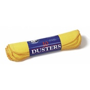 Globe Mill Textiles Dusters 10 Pack