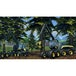 Farming Simulator 15 Xbox 360 Game - Image 3