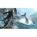 Assassin's Creed IV 4 Black Flag PS3 Game (Essentials) - Image 7