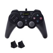 Snakebyte Wired Controller PS3
