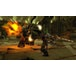 Darksiders II 2 Deathinitive Edition PS4 Game - Image 3