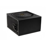 Cougar GX-S 450W 80 Plus Gold Power Supply