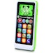 Leapfrog Chat & Count Smart Phone - Scout - Image 2