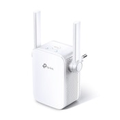 TP-LINK Network transmitter & receiver UK Plug