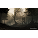 Greedfall PS4 Game - Image 3