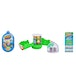 Mighty Beanz Slam Pack - Series 2 - Image 4