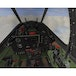 IL 2 Sturmovik Complete Edition Game PC - Image 2