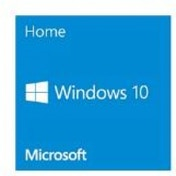 Microsoft Windows 10 Home System Builder OEM DVD 64-bit