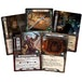 The Lord of the Rings LCG: The Dungeons of Cirith Gurat - Image 2