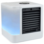 Lloytron F9001WH Staycool Arctic Blast Evaporative Air Cooler